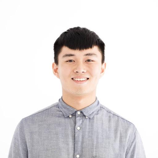 Cheung Hin Wai